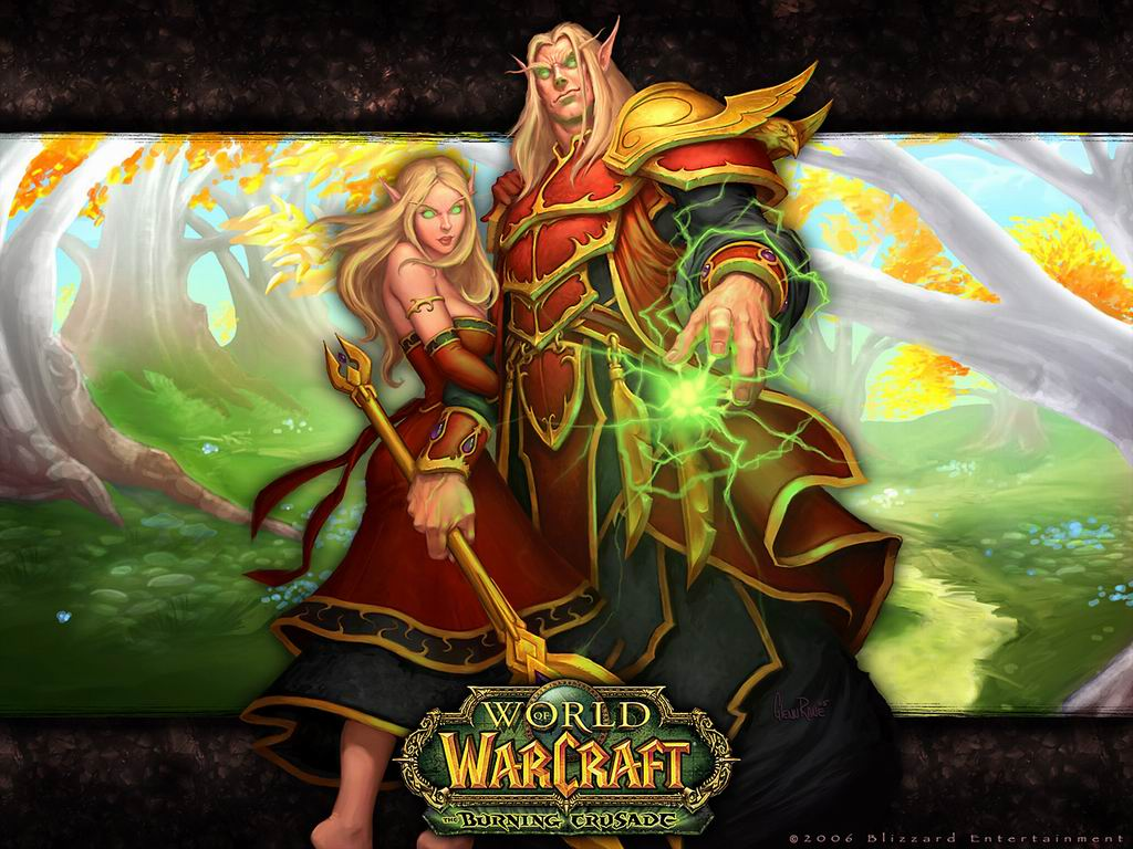 http://nonk.50webs.com/files/wallpapers/world_of_warcraft_wallpaper_01.jpg